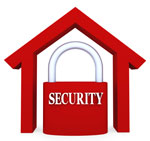 Access Security, Inc.